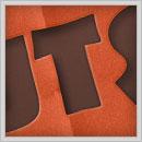 tutsy_post_img