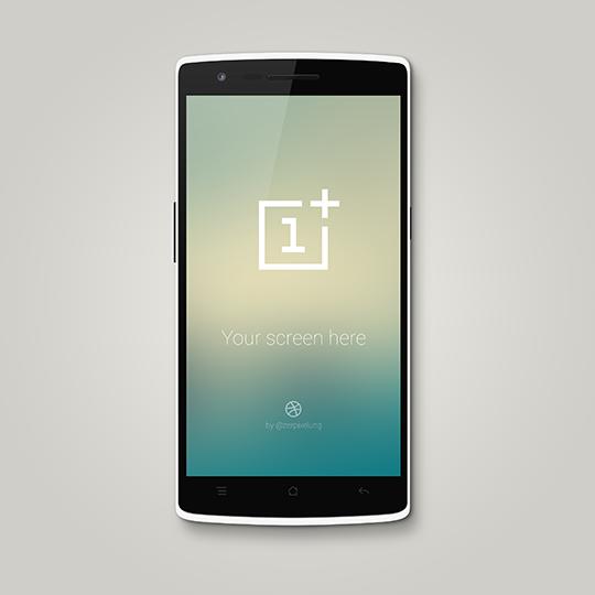 OnePlus-One-Mockup_realpixel