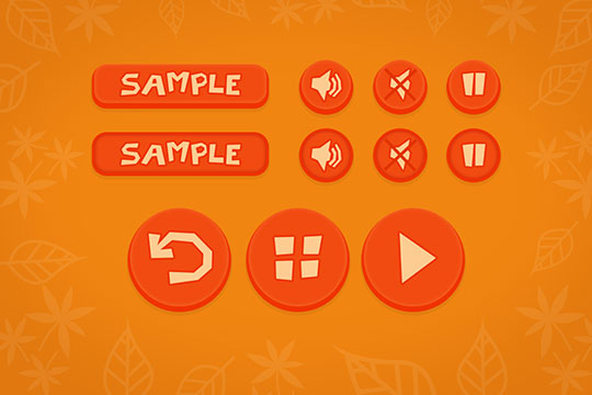 autumn_game_ui